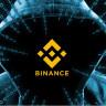 Kripto Para Borsasının Devlerinden Binance, Büyük Bir Hack Olayına Maruz Kaldı