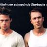Starbucks Bardaklarını Adeta Gözümüze Sokan 8 Dizi ve Film