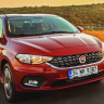 Tofaş, Fiat Egea'yı 2021'de Tamamen Yenilenmiş Olarak Tekrar Getirecek