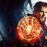Doctor Strange 2 Filminde Brother VooDoo ve Clea Sürprizi