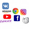 2019'un En Popüler İnternet Siteleri Belli Oldu: Kral Her Zamanki Gibi Zirvede