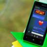 WhatsApp, Tüm Windows Cihazlarda Çalışacak Bir Uygulama Geliştiriyor