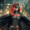 Batwoman Dizisinden Kısa Tanıtım Fragmanı Geldi