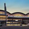 Sabiha Gökçen Havalimanı'nda 'Biyometrik Otomatik Geçiş Sistemi' Uygulaması Başladı
