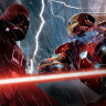 Disney, Star Wars'tan Avatar'a 2027'ye Kadar Çıkacak Filmlerini Açıkladı