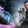 Ölümüyle Oyuncuları Kalbinden Vuran 7 Oyun Karakteri (Spoiler)