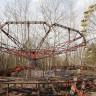 Çernobil Nükleer Santrali Faciasında Gerçekte Tam Olarak Ne Oldu?