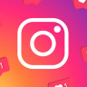 Bu Yıl Instagram'a Gelecek 8 Bomba Özellik