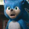 Altyazı Sevmeyenlere: İşte Sonic Filminin Türkçe Dublajlı Fragmanı