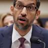 Google'ın CEO'su Sundar Pichai, Apple'ı Gizlilik Konusunda Topa Tuttu