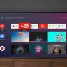 Android TV Kullanıcıları, Q Güncellemesi İçin Biraz Daha Bekleyecek