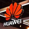 Huawei Akıllı Telefon Pazarını Domine Etmeye Devam Ediyor