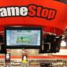 GameStop, Amerika'da Eski Konsolları Toplamaya Başladı