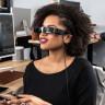 Epson, Yeni Akıllı Gözlüğü Moverio BT-30C'yi Tanıttı