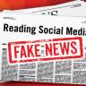 Bilim İnsanları, Sahte Haberlerle Başa Çıkmanın Formülünü Açıkladı