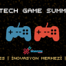 Iztech Game Summit, 11 Mayıs'ta İYTE'de