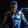 Thor, Neden Yeni Marvel Filmlerinin En Önemli Karakteri Olacak?