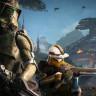 Yeni Star Wars Oyununun 8 Milyon Adet Satması Bekleniyor