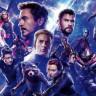 Avengers: Endgame, Aralık'ta Disney+ Platformunda Yayımlanacak