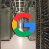 Artık Google'da Bulunan Verilerinizi Otomatik Olarak Silebilirsiniz