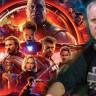 Titanic'in Yönetmeninden Anlam Yüklü Avengers: Endgame Paylaşımı