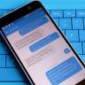 Android Mesajlar'a Sohbetleri Keyiflendirecek Yeni Bir GIF Özelliği Geldi