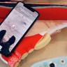 Nike'tan Ayakkabı Seçmeyi Kolaylaştıracak Artırılmış Gerçeklik Uygulaması