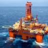 Petrol ve Yan Ürünlerinin Yıllık Maliyeti: 5,2 Trilyon Dolar