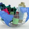 Bir Grup Öğrenci, Istakoz Kabuklarından Geri Dönüştürülebilir Plastik Üretmeyi Başardı