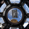 Chewbacca'nın Aktörü Peter Mayhew, Uluslararası Uzay İstasyonu'ndan Anıldı