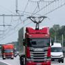 Almanya'da Yakıt Sorununu Kökünden Çözecek İlk Elektrikli Otoban Test Ediliyor