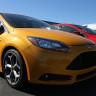 Ford, Şanzıman Hatasında Yalan Söylediği İçin 4 Milyar Dolarlık Dava İle Karşı Karşıya