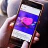Instagram, Aşı Karşıtı Hashtag'leri Engelleyecek