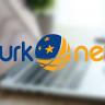 Turknet, Sözleşmesiz İnternet Tarifelerine Zam Yaptı: İşte Nedeni