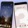 Google'ın Yeni Telefonu Pixel 3a'nın Parçalarına Ayırıldığı Tamir Videosu