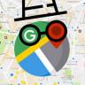 Google Haritalar'a Chrome'daki 'Gizli Pencere' Özelliği Geliyor