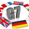 G7 Ülkeleri, Önümüzdeki Ay Sınır Ötesi Bir Siber Saldırıyı Simüle Edecek