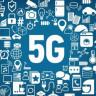 İngiliz Telekomünikasyon Şirketi O2, 5G Kapsama Alanını Genişletiyor