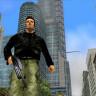 GTA 3 Mod Üreticileri, Rockstar'ın Orijinal Geliştirici Araçlarını Ortaya Çıkardı