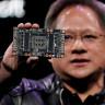 Trump'ın Çin'le Girdiği Ticari Savaştan NVIDIA Zararlı Çıktı