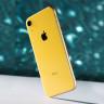 iPhone XR, 2019 Sürümünde Yeni Renk Seçeneklerine Kavuşabilir