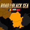 Yollar Artık Daha Eğlenceli: ETS 2'ye Türkiye Haritası Gelecek