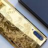 Xiaomi, 24 Ayar Saf Altın Kaplamaya Sahip Mi 9 Üretecek