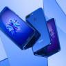 A101, Önümüzdeki Hafta Uygun Fiyatlı Akıllı Telefon Satacak