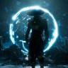 Mortal Kombat 11'in PC Sürümüne Kamera Açısını Değiştirebileceğiniz Bir Mod Geldi (Video)