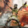 Apex Legends'taki Kötü Takım Arkadaşları, Gelecek Güncellemeyle Yasaklanacak