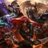 League of Legends'ta Güncellenecek Şampiyonları Oyuncular Seçecek