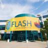 Micron, IM Flash Hisseleri İçin Intel'e 1,3 ila 1,5 Milyar Ödeme Yapacak