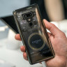 HTC, Blockchain Telefonunun Daha Ucuz Bir Versiyonu Exodus 1s'i Duyurdu