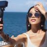 Yazın Vlog Çekeceklerin Tercih Edebileceği 6 Aksiyon Kamerası